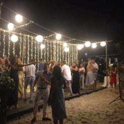 28378803 1441967005933163 1106881808359913823 n 250x250 - Amazing Wedding & Party at Anantara