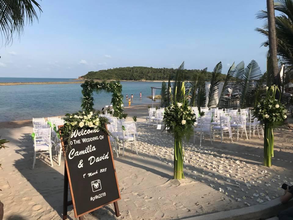 28379664 1440199066109957 1608920920803834297 n - Amazing Wedding & Party at Anantara