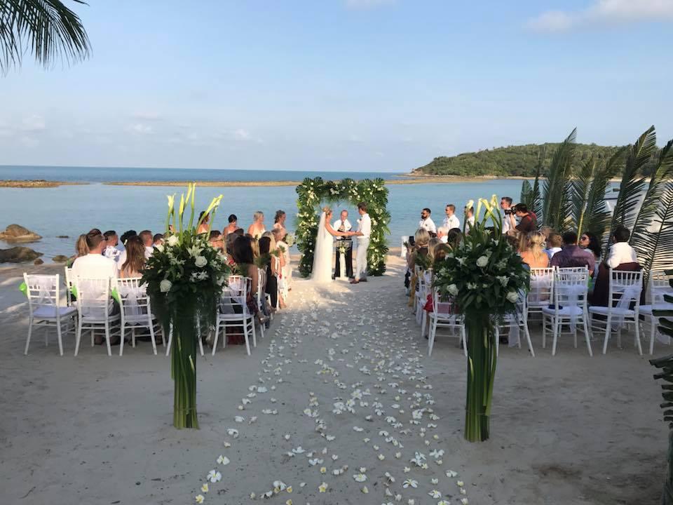 28577821 1440199122776618 4363967210698286114 n - Amazing Wedding & Party at Anantara