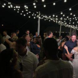 Villa Koh Koon Wedding DJ