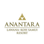 Anantara Lawana Samui Wedding - Events