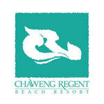 Chaweng Regent Weddings - Events
