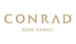 Conrad Samui Weddings - Events