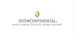 Intercon Wedding Samui e1529500252331 - Events