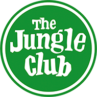 Jungle Club Wedding - Events