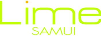 Lime Villa Samui Parties - Events
