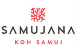 Samujana Weddings Samui - Events