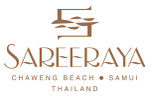 Sareeraya Wedding Samui e1529500273453 - Events