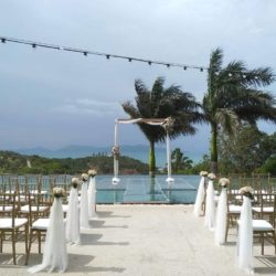 Hilltop-Wedding-Samui