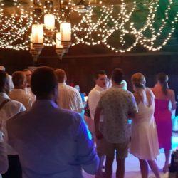 Destination-Wedding-Rockys