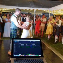 Scottish-Wedding-Samui