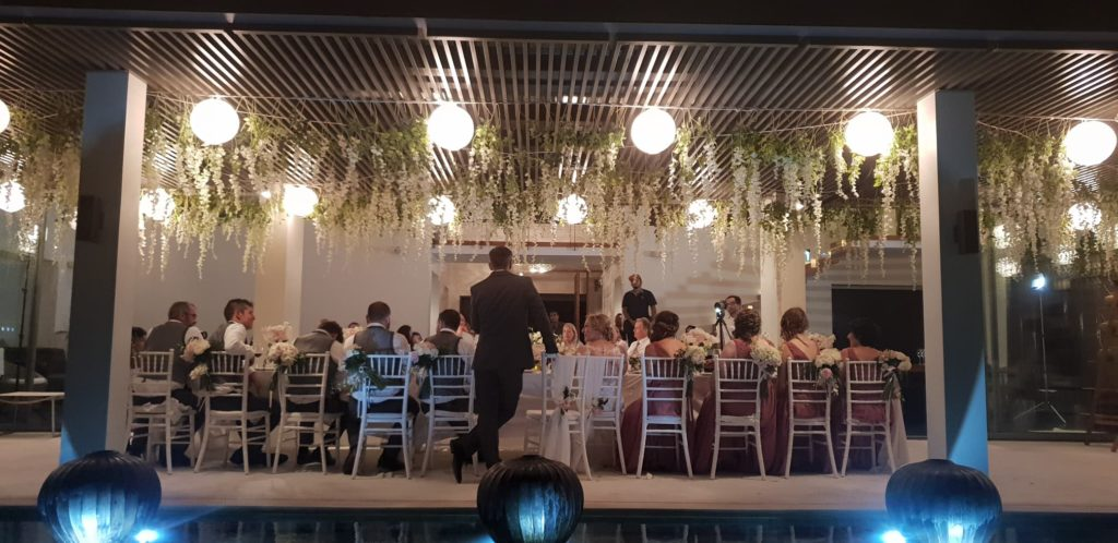 37708555 10155443989156160 8253508167321780224 n 1024x498 - Breathtaking Wedding at Baan Asan Koh Samui Thailand