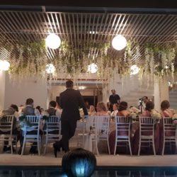 Groom-Wedding-Speech