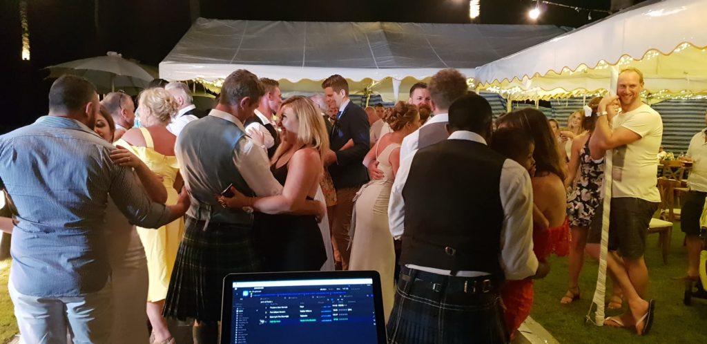 37767203 10155444161771160 6487770777482428416 n 1024x498 - Super Scottish and Australian Wedding at Baan Suriya Koh Samui Thailand