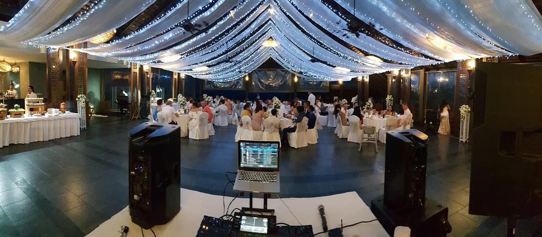 38848168 1633056086824253 4342835737306071040 o - Manora Restaurant at Nora Buri holds huge Thai & Irish Wedding