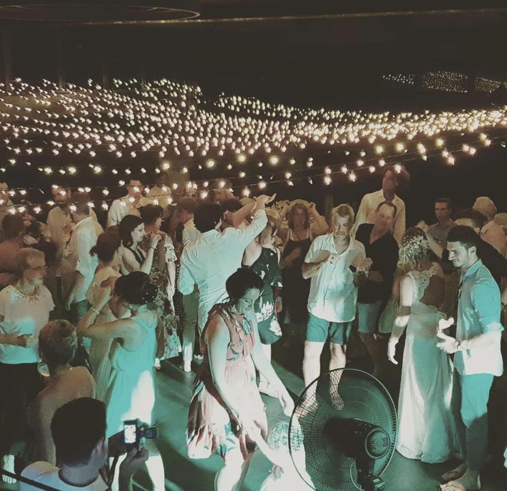 Screen Shot 2018 08 02 at 16.50.16 1024x993 - Nick & Anne's Wedding at Nora Buri Resort Koh Samui