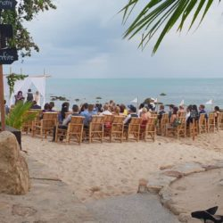 Beach-Wedding-Samui