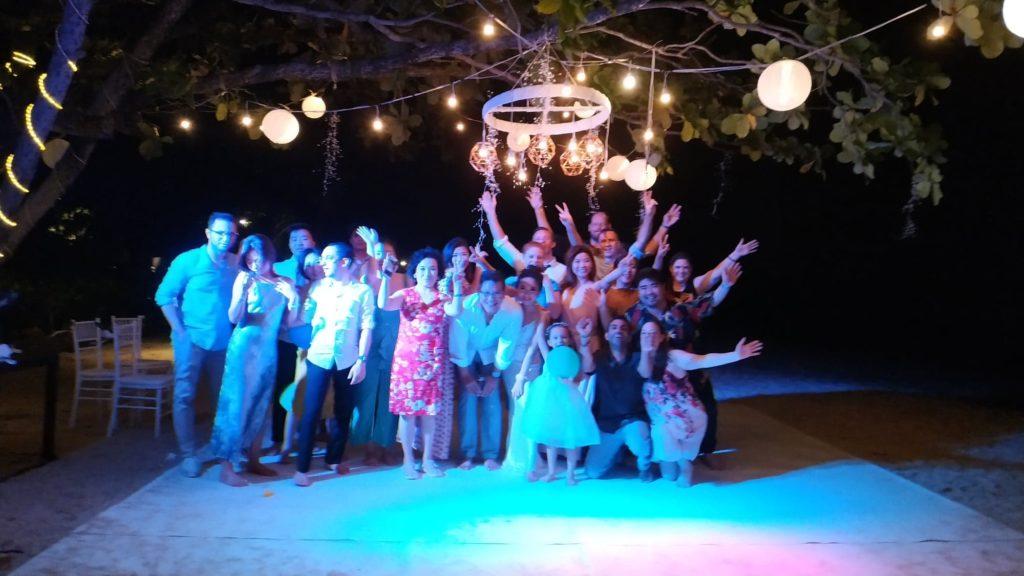 48370078 229440517931696 1489791814155108352 n 1024x576 - Vibrant Wedding at Vanabelle