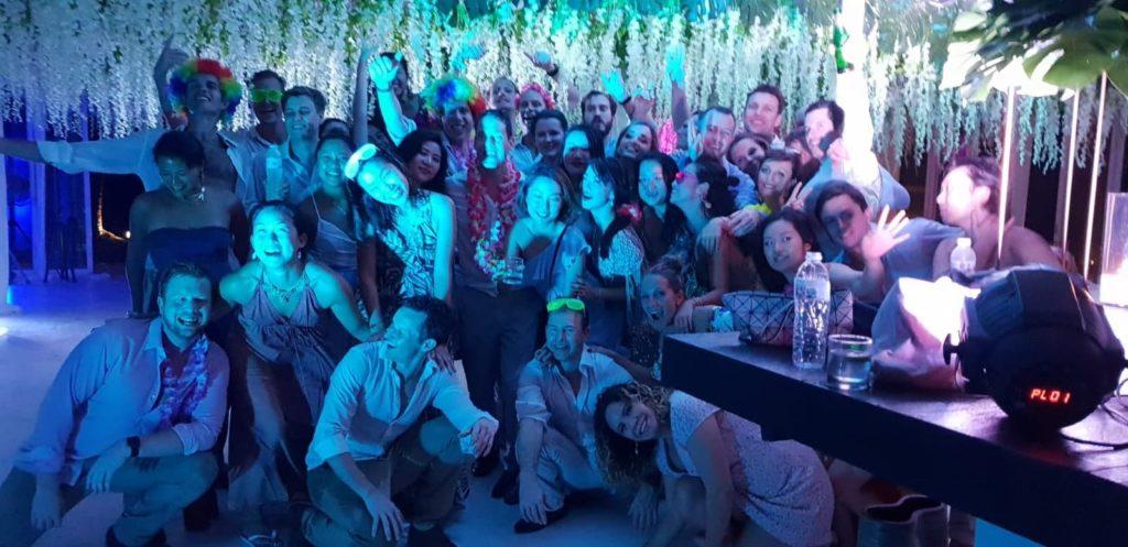 48370218 2157194497675898 5424632149699461120 n 1024x497 - First Class Weekend Wedding