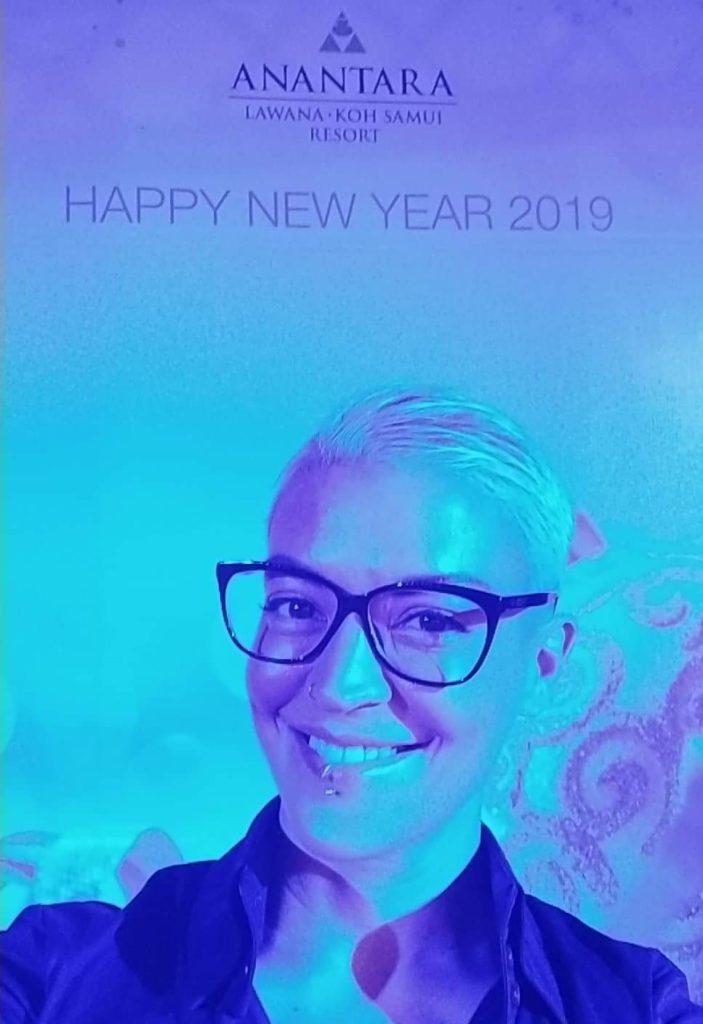 1 703x1024 - New Years At Anantara Lawana