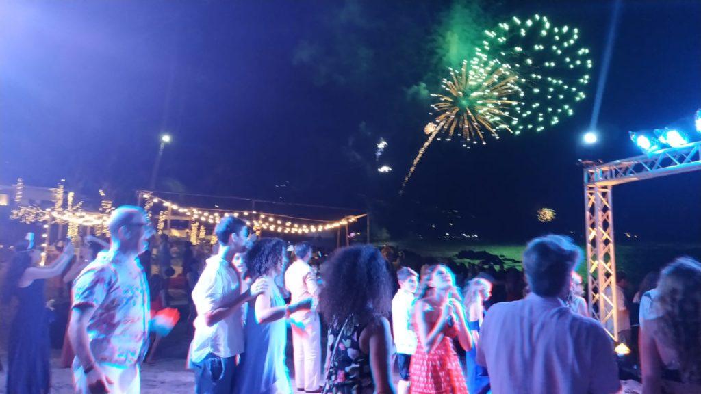5 1024x576 - New Years At Anantara Lawana