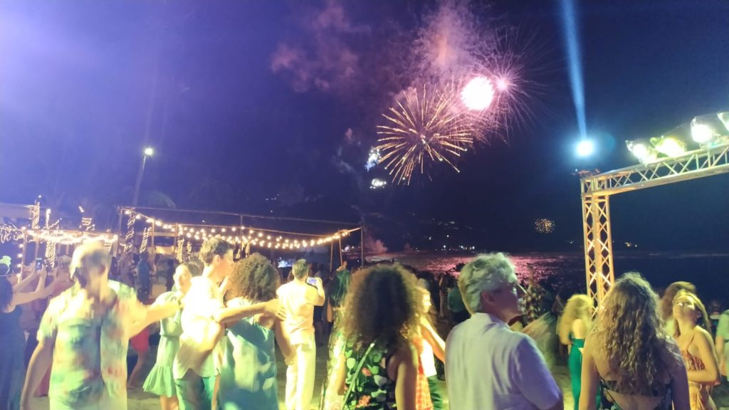 6 1024x576 - New Years At Anantara Lawana