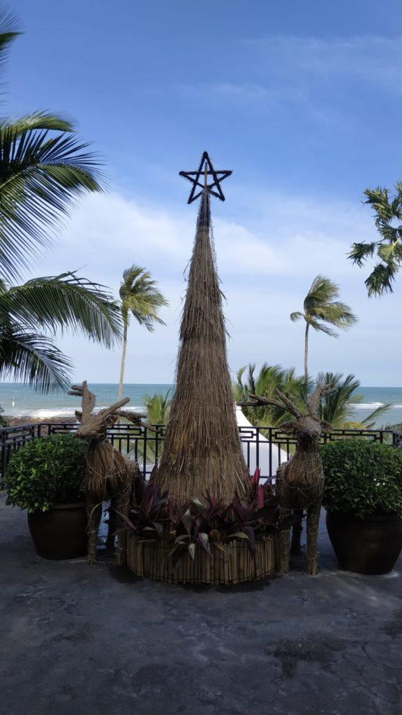 8 576x1024 - New Years At Anantara Lawana
