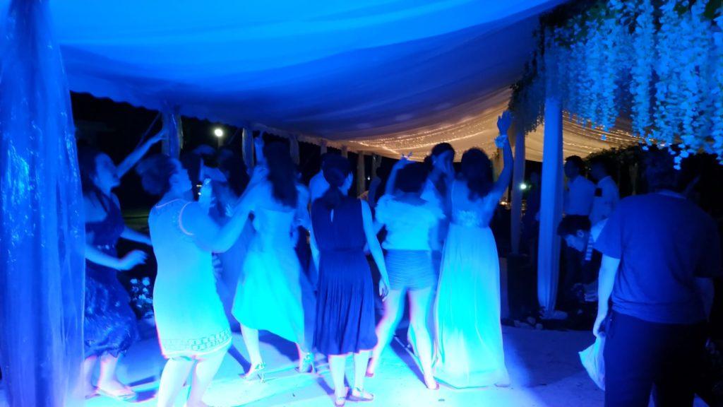 WhatsApp Image 2019 01 02 at 01.43.44 1024x576 - Splendid Wedding at Samujana