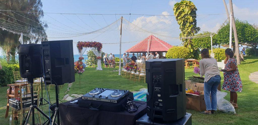 8JANVILLASU 1024x498 - Double Wedding at Villa Su