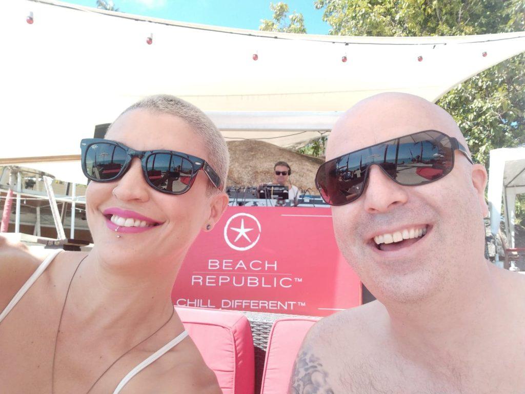 BeachRepublic 2 1024x768 - Koh Samui Events Beach Republic Takeover