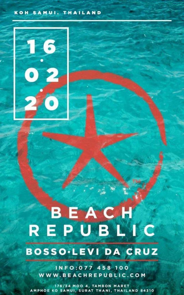 BeachRepublic 5 640x1024 - Koh Samui Events Beach Republic Takeover